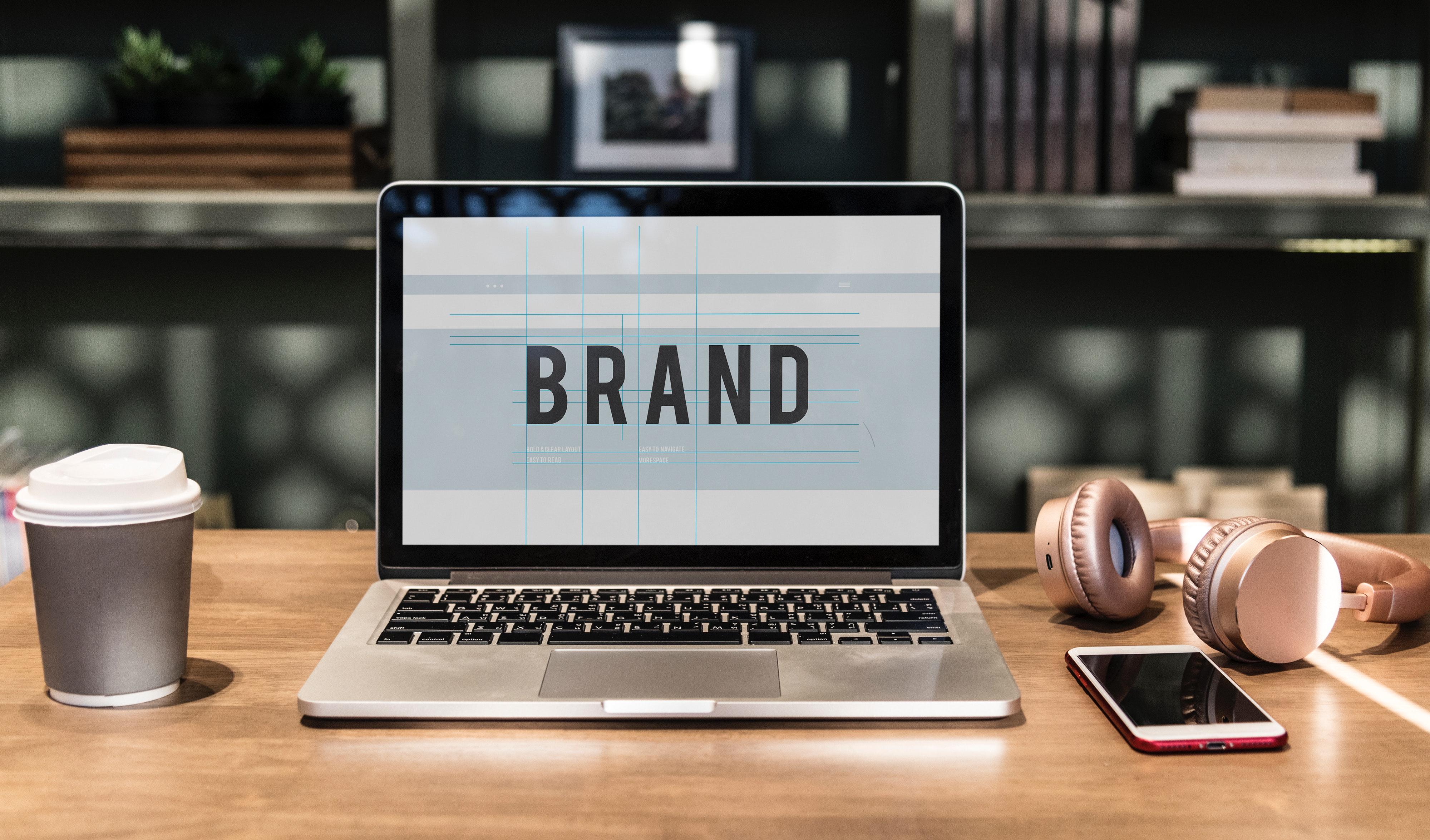 advertising-brand-branding-1449081 (1)